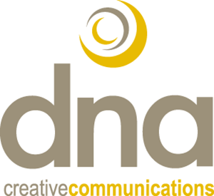 DNA Creative Communications