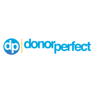 DonorPerfect