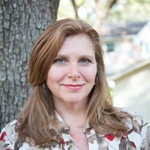 Lisa Van Bergen