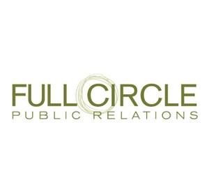 Full Circle Public Relations