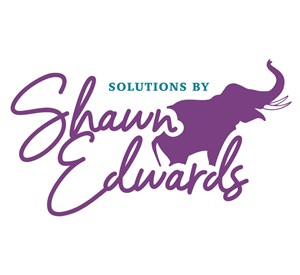 Solutions by Shawn Edwards