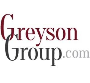 The Greyson Group