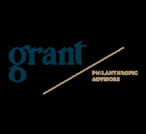 Photo of Grant Philanthropic Advisors