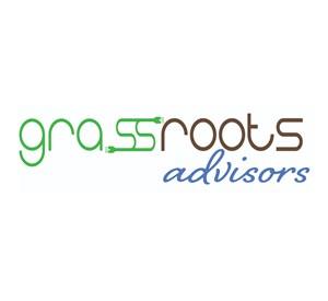 Grassroots Advisors, LLC