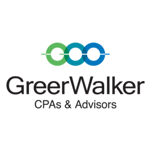 GreerWalker LLP