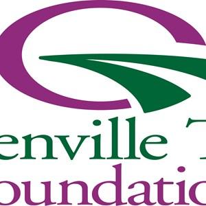 Greenville Tech Foundation, Inc.
