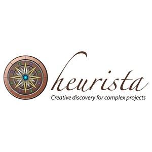 Heurista