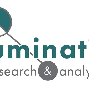 Illumination Research & Analysis, LLC