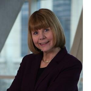 Tina Gills