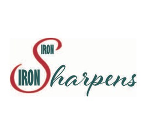 Photo of Iron Sharpens Iron Consulting Group