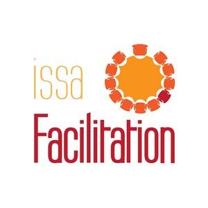 issaFacilitation