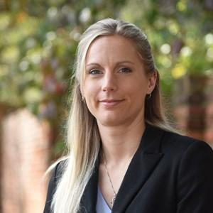 Lindsey Vann