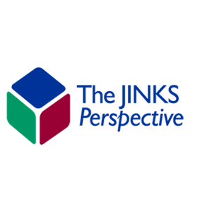 The Jinks Perspective