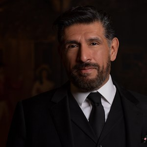 Jose Giocamea