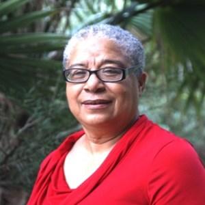 Joyce Ford