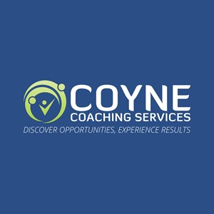 Coyne Coaching Services