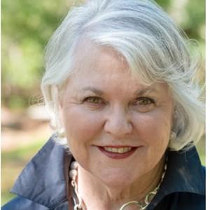 June Bradham
