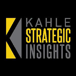 Kahle Strategic Insights