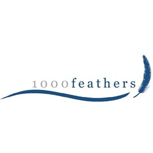 1000 Feathers