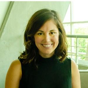 Katherine Swartz Hilton, M.A.