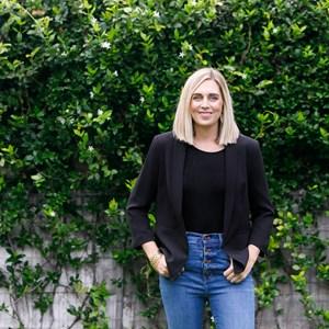 Lauren Herterich