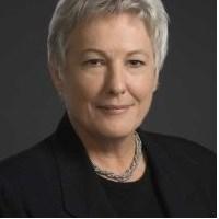 Lynn Greer