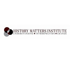 Photo of History Matters Institute