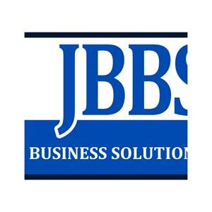 JB Business Solutions, LLC