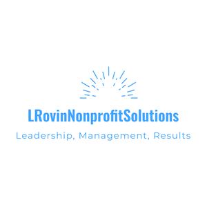 Laurie Rovin, LLC