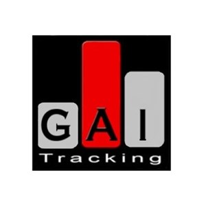 Grant And Impact Tracking