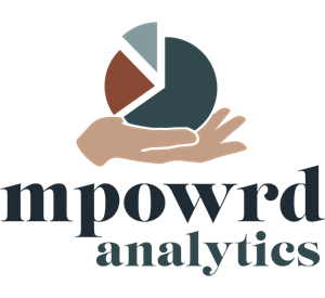 Photo of Mpowrd Analytics