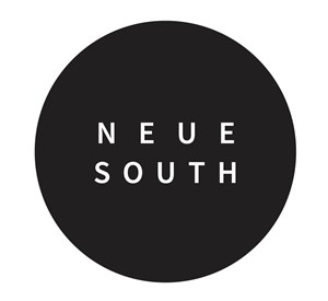 Neue South Collective