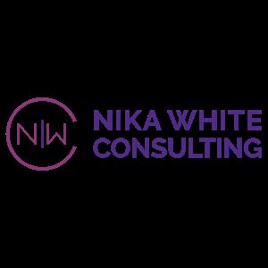 Nika White Consulting