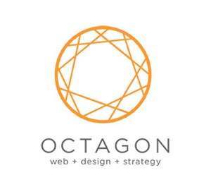 Octagon Solutions