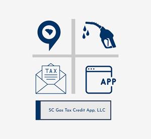 SC Gas Tax Credit App, LLC