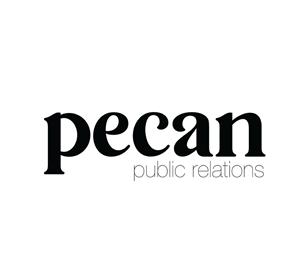 Photo of Pecan Public Relations
