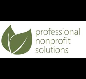 Professional Nonprofit Solutions