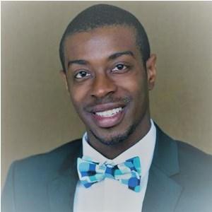 Rodney White, Jr