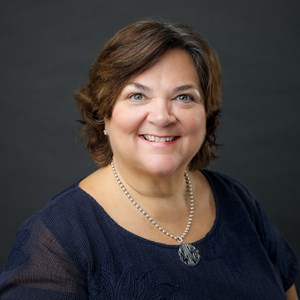 Patti Wilkes
