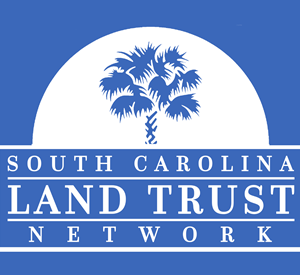 SC Land Trust Network