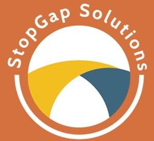 StopGap Solutions