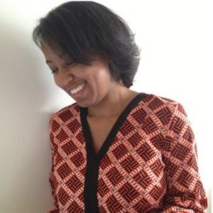 Sandee Jackson