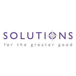 Solutions for the Greater Good