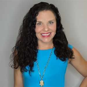 Stephanie Barrow