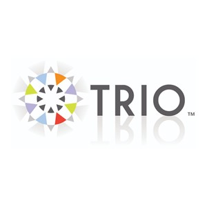 Trio Solutions Inc. (TRIO)
