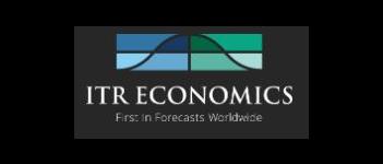 Economic Update Webinar - Mid-Year