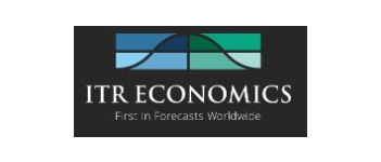 Economic Update Webinar