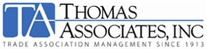 Thomas Associates, Inc