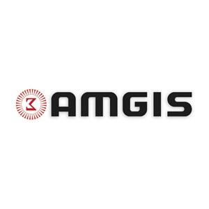 Amgis LLC