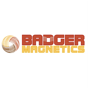 Badger Magnetics, Inc.